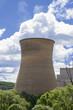 Nuclear Power Plants