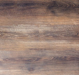 The texture of the wood. Flooring. oak - 171031613