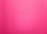 Abstract solid pink color background texture photo - 171058201