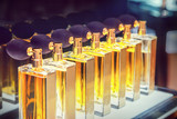 Perfume bottles - 171084481