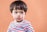 Baby feeling angry - 171110498