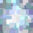 Squares - 171128073