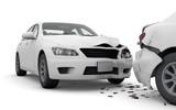 交通事故 - 171129064