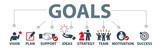 Banner goals setting - 171137280