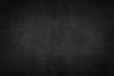 Grunge black shadow textured concrete - 171184456