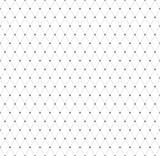 Fototapety Seamless diamonds pattern. Mesh texture.