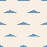 seamless xxxxxx pattern - 171259669