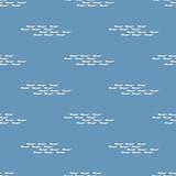 seamless xxxxxx pattern - 171259689
