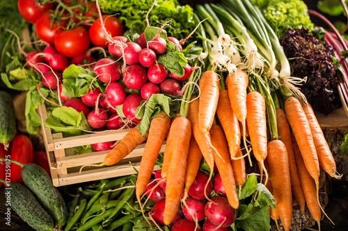 Zobacz obraz Organic.