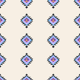 seamless geometric pattern - 171266679