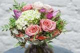 Букет цветов - 171298669