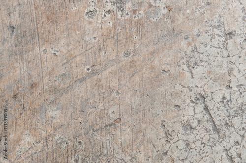 Papiers peints Beton Old concrete texture.