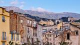 Bastia, Korsika 5