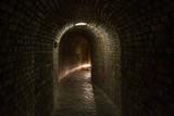 Tunele pod rynkiem Sandomierza, Polska
