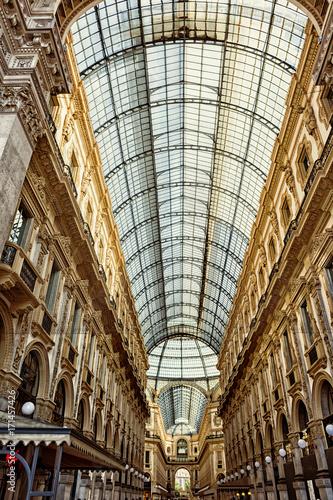 Foto op Canvas Milan Palace of Versailles