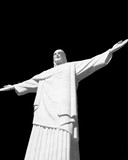 Rio De Janeiro, Christ