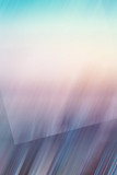 Beautiful, dreamy abstract background - 171466420