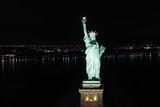 Statue of Liberty - 171480085