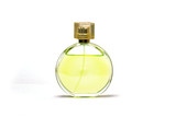 A bottle for perfume on a white background - 171481063