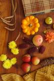 autumn concept - 171500617