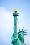 statue of liberty - 171502817