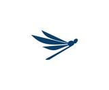 Dragonfly logo - 171513855