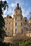 Schloss Schwerin - 171561229