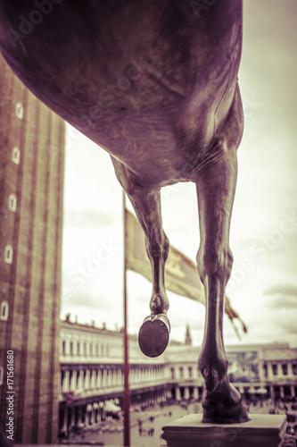 Foto op Plexiglas Venetie Venice Collection