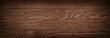 vintage brown old rustics grunge wood texture, wooden surface background - 171581678