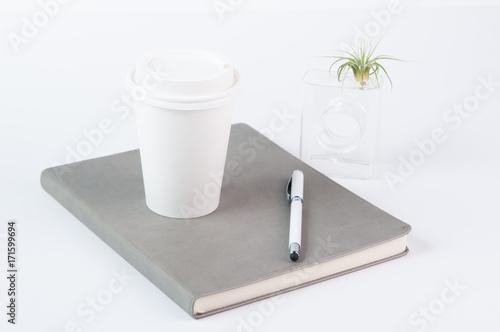 white minimalist desk top buy photos ap images detailview