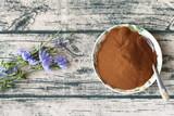 Chicory - 171604245