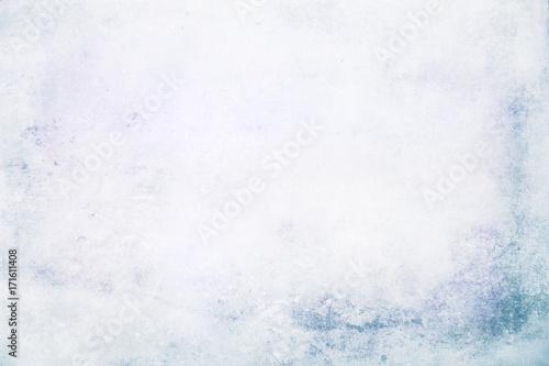 Obraz na płótnie Modern Abstract Art Background Design
