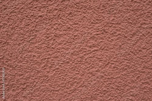 Papiers peints Beton hintergrund mit körnung steine