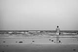 Alone - 171726447