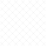 Vector simple pattern. Tiled modern texture. Repeating geometric. File contains original seamless - 171754438