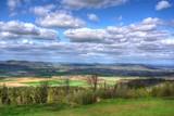 Das Maintal in Oberfranken
