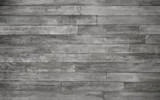 Old textured wood plank background - 171803854