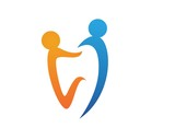 Dental People Care Logo