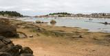 Port et plage de Ploumanac'h - 171858078
