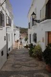 Frigiliana, Málaga, Andalucía (España)20