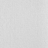 White fabric textile background seamless and texture