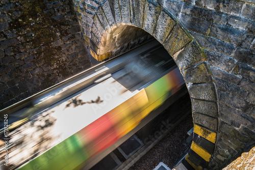 Vingschgerbahn