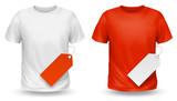 T-shirts vectoriel 6 - 171930694