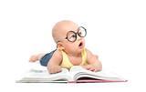 baby student - 171935662