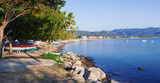 Stavros in Greece - 171945039