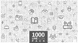 icônes pack - 171961439