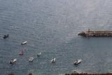 Bastia Corse