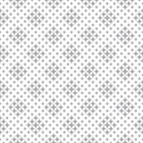 Interesting seamless pattern tile with batik motif - 172027876