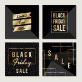 Black Friday Sale Collection - 172073898