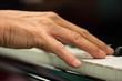 piano - 172195484